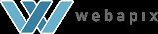 Webapix Portal