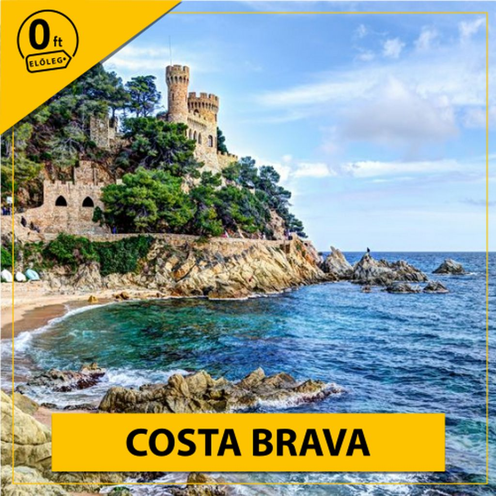 Costa_brava_0_Ft_IBUSZ
