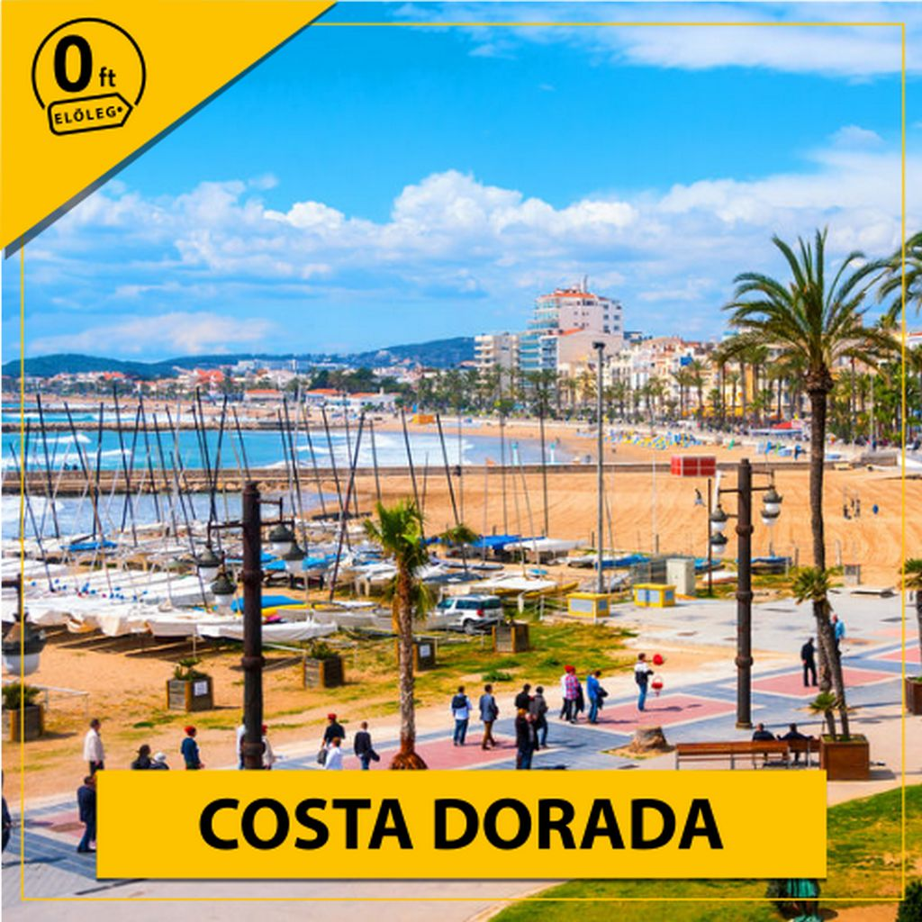 Costa_Dorada_0_Ft_IBUSZ