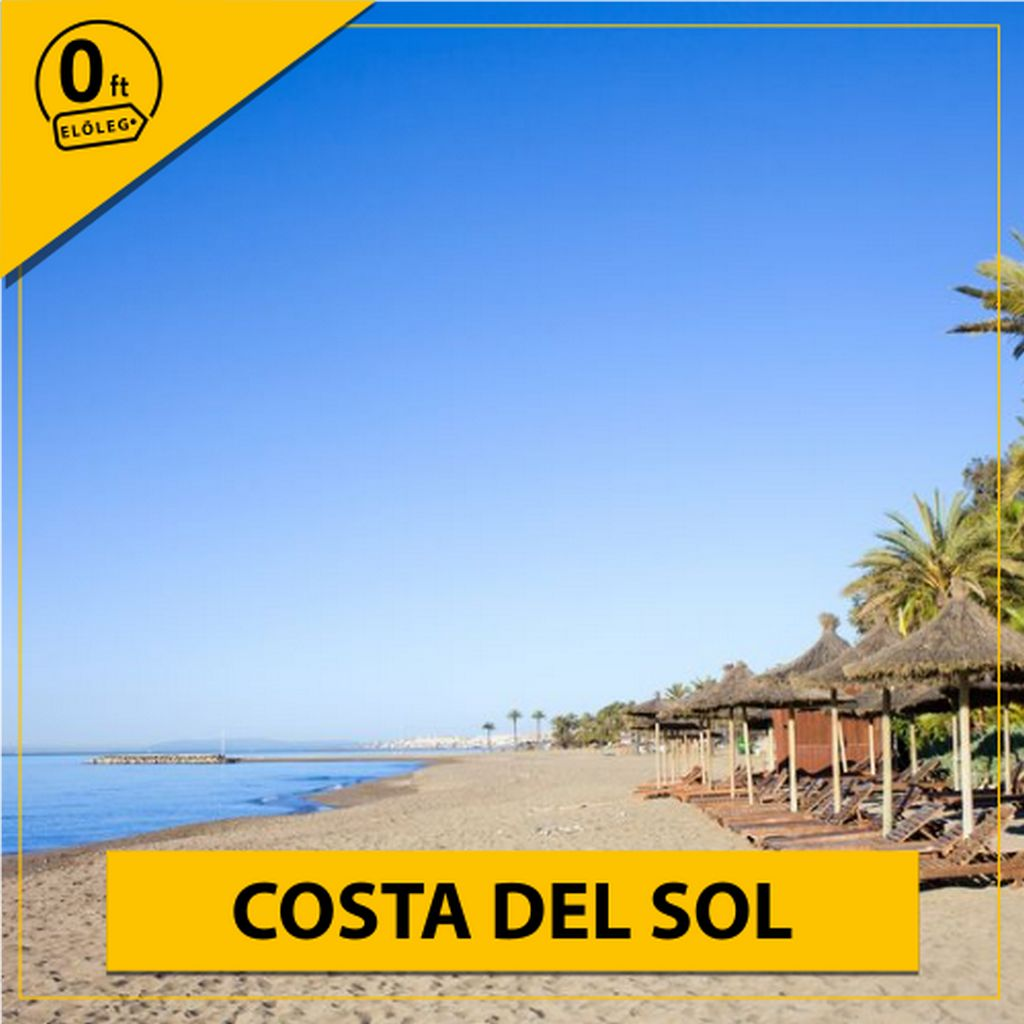 Costa_del_Sol_0_Ft_IBUSZ