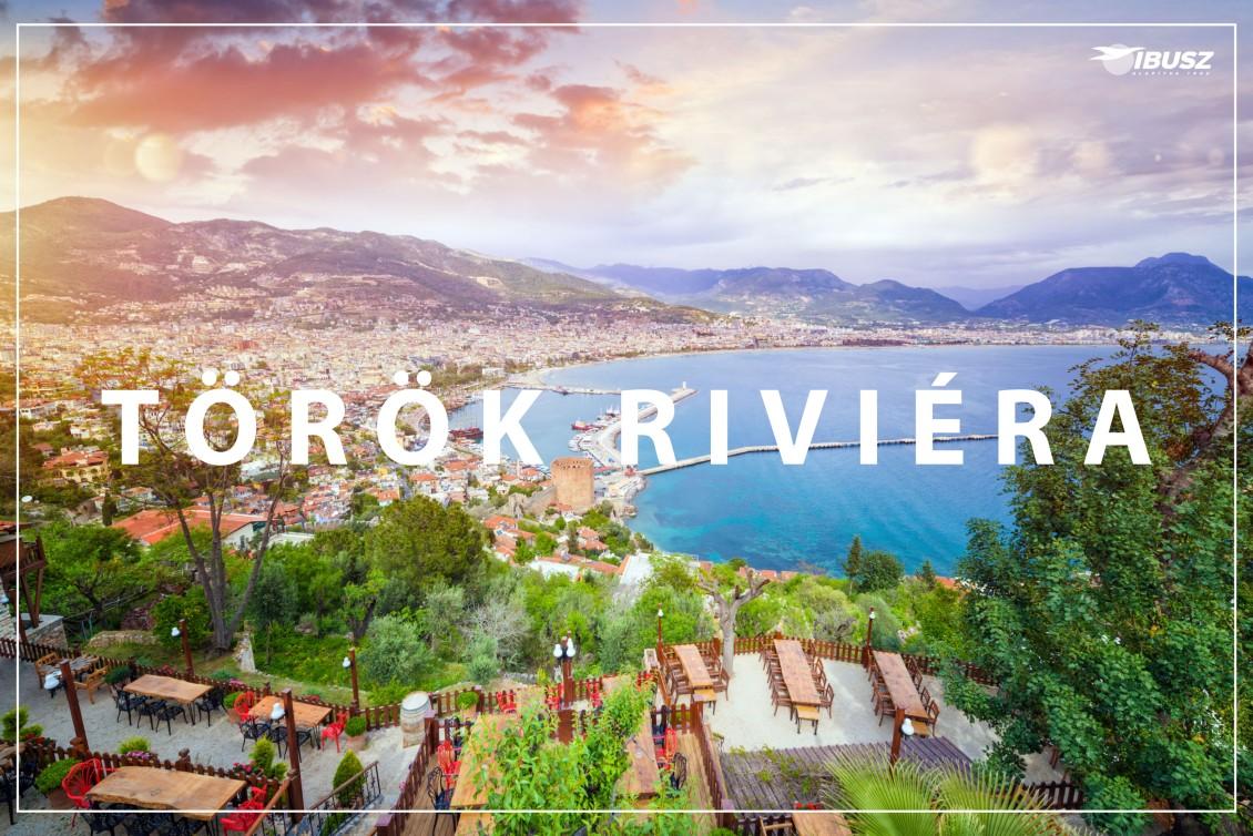 török weboldal találkozó