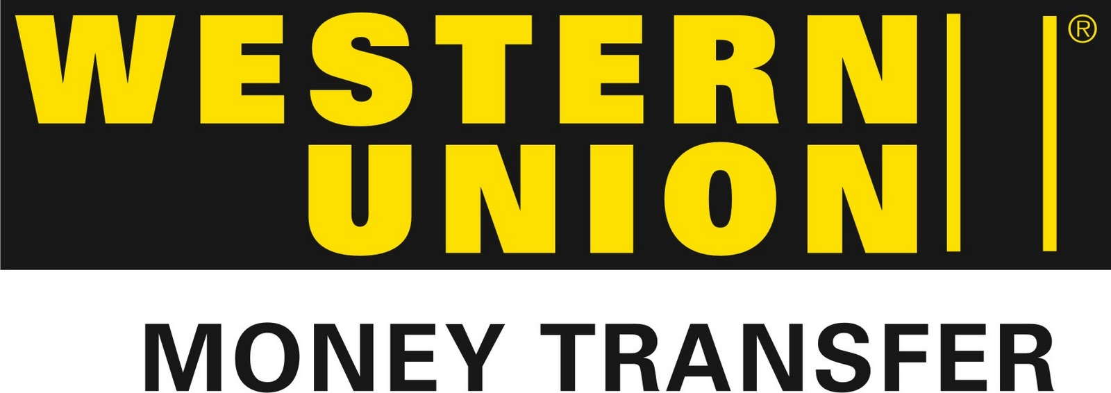 Western union money transfer az IBUSZ-nál